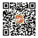 betway体育亚洲版入口_必威精装版下载_必威体育权威官网