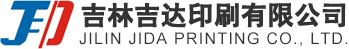 必威体育权威官网必威精装版下载betway体育亚洲版入口有限公司